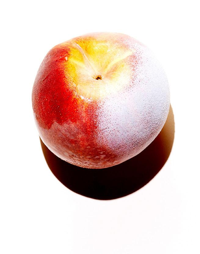 LD109566-peach-022