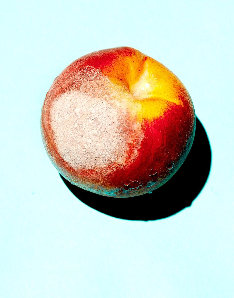 LD109566-peach-110